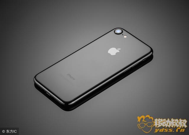 果然是開學季良心價:蘋果iPhone 8一夜直降千元