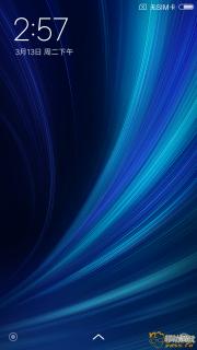 Screenshot_2018-03-13-14-57-25-025_lockscreen.png