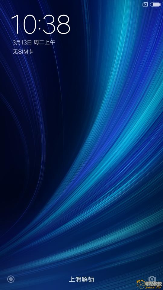 Screenshot_2018-03-13-10-38-44-433_lockscreen.jpg