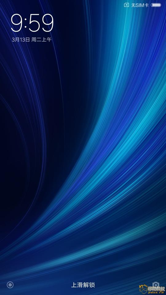 Screenshot_2018-03-13-09-59-11-843_lockscreen.jpg