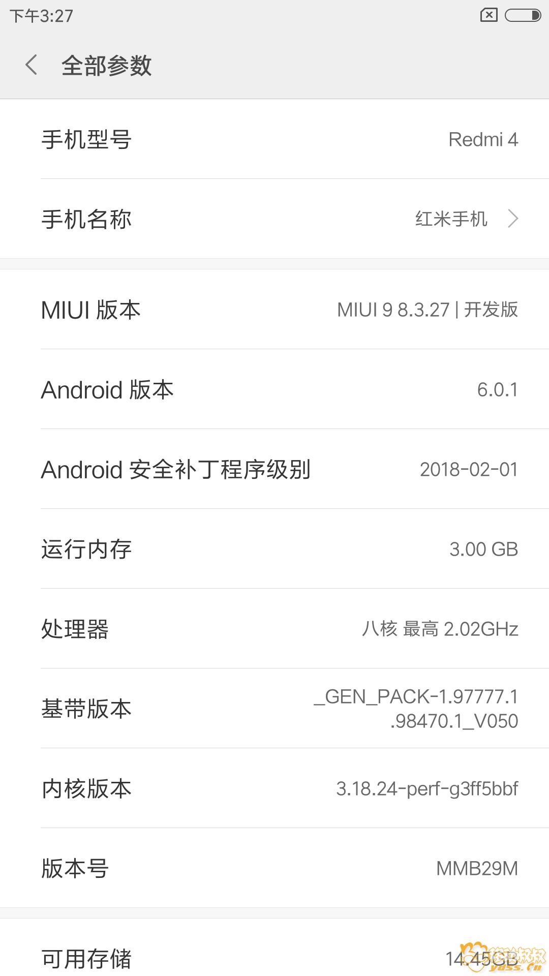 Screenshot_2018-03-27-15-27-31-301_com.android.settings.png
