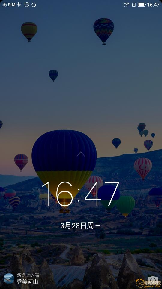 Screenshot_20180328-164702.jpg
