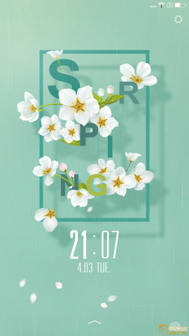 Screenshot_2018-04-03-21-07-37-470_lockscreen.png