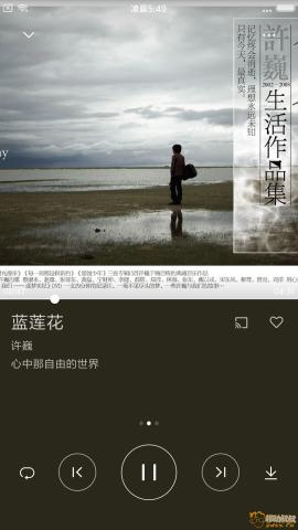 Screenshot_2018-04-05-05-49-27-487_com.miui.player.png