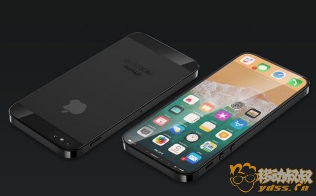 蘋果iPhone SE2或是蘋果iPhone X的廉價版 3000元起步