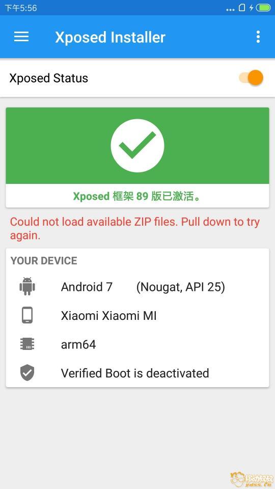 InkedScreenshot_2018-03-18-17-56-03-296_de.robv.android.xposed.installer_LI.png