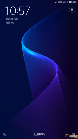 Screenshot_2018-04-08-10-57-56-155_lockscreen.png