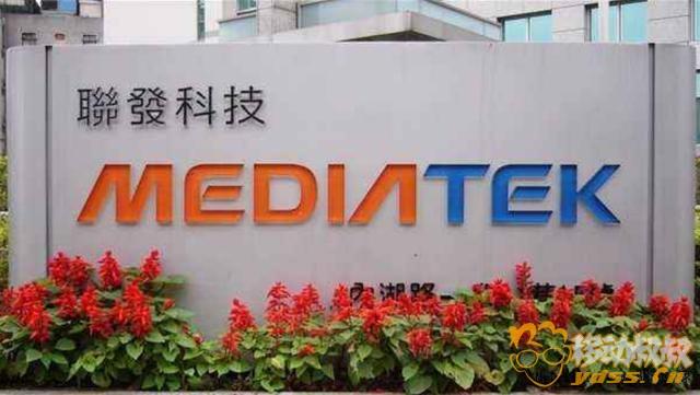 聯發科技率先與中國移動完成NB-IoT R14 速率增強測試 讓更多物聯網應用場景成為現實