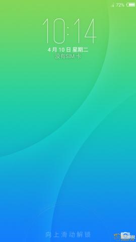 Screenshot_2018-04-10-10-14-11.png