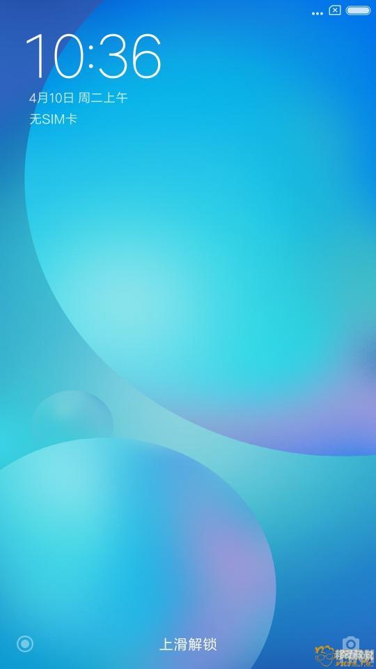 Screenshot_2018-04-10-10-36-23-990_lockscreen.jpg