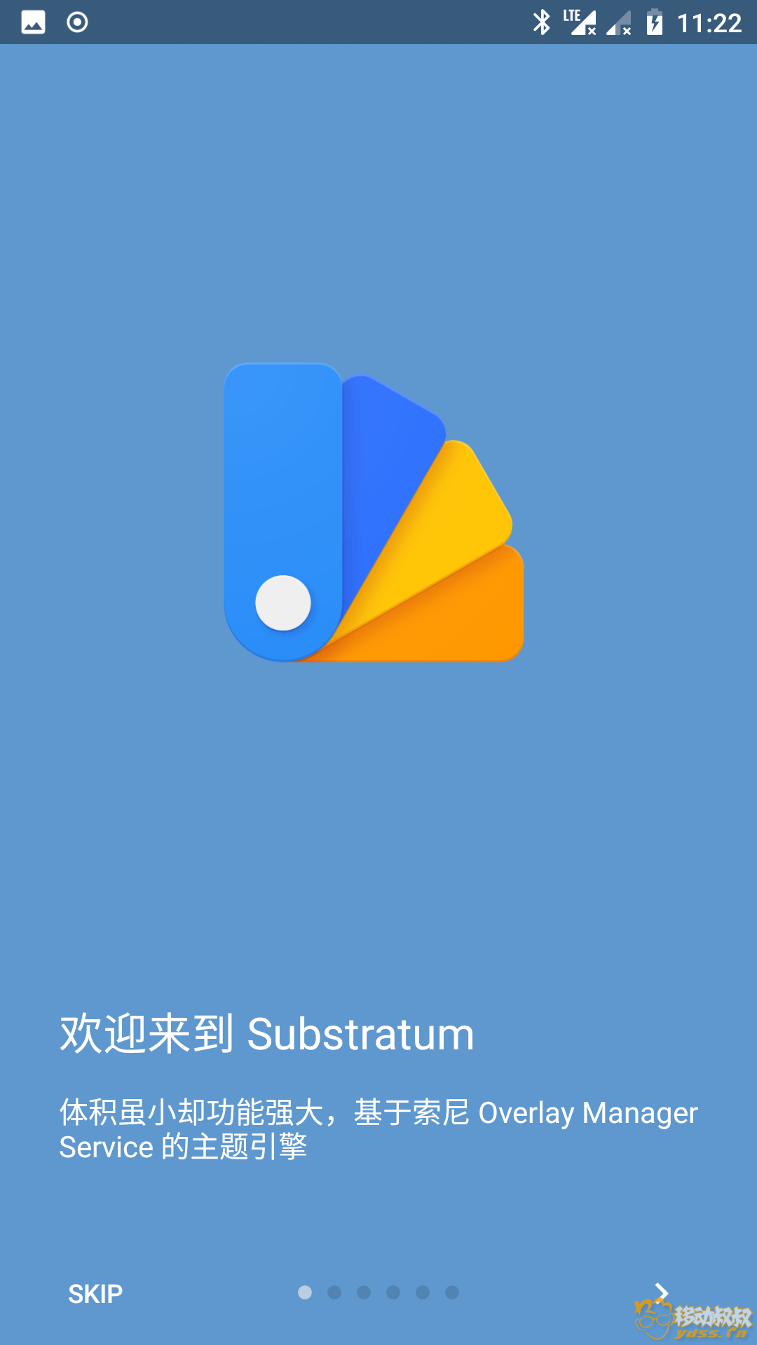 Screenshot_substratum_20180410-232204.png