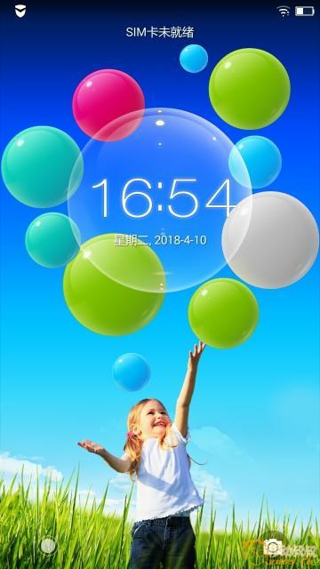 Screenshot_2018-04-10-16-54-03-278.jpg