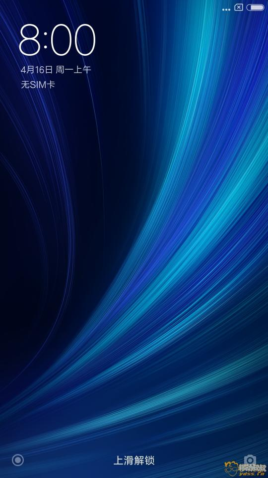 Screenshot_2018-04-16-08-00-07-491_lockscreen.jpg