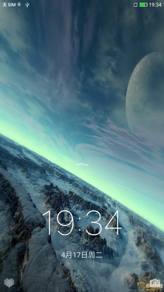 Screenshot_20180417-193407.jpg