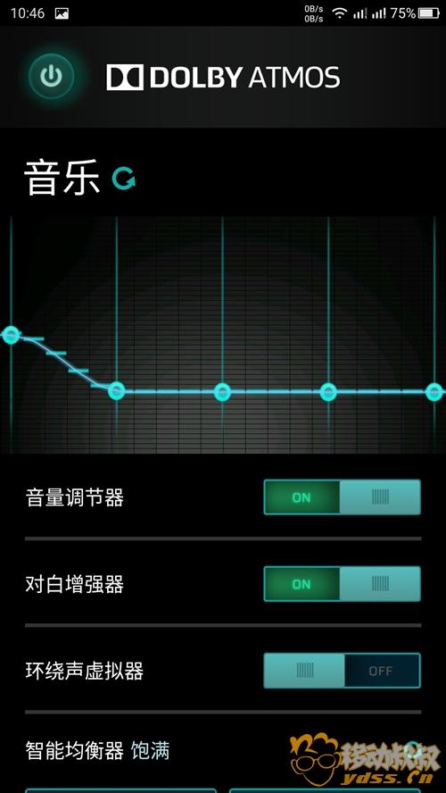 Screenshot_20180418-104620.jpg