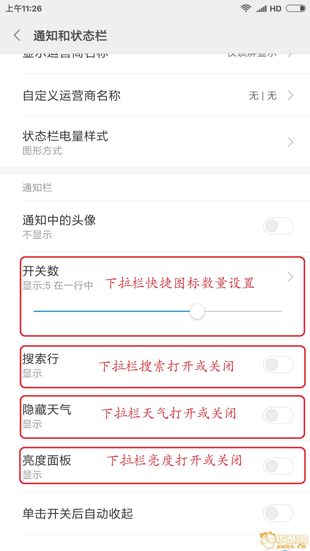 Screenshot_2018-05-04-11-26-52-689_com.android.settings.png