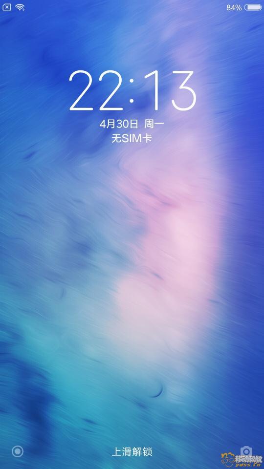 Screenshot_2018-04-30-22-13-38-321_lockscreen.jpg