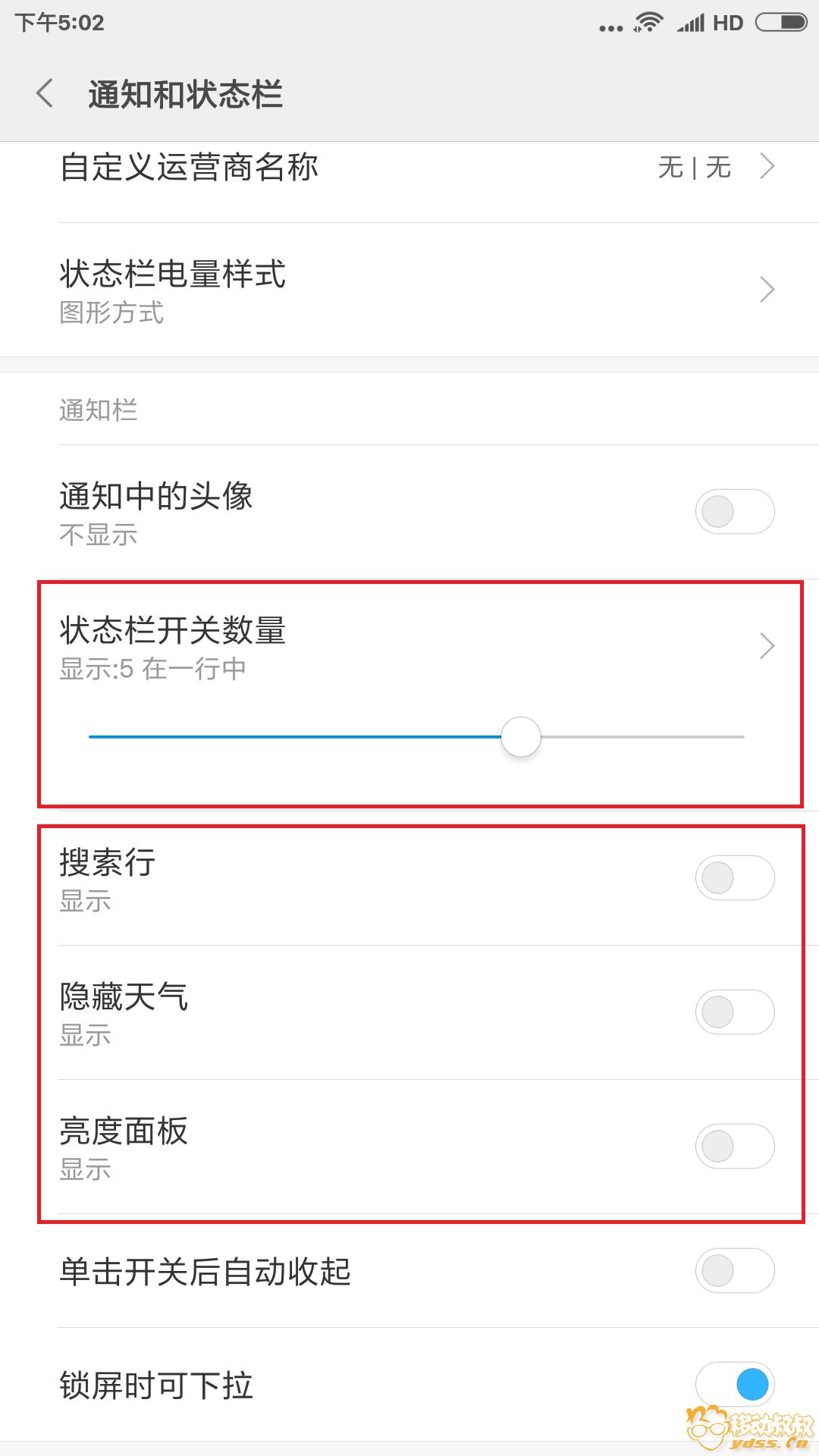 Screenshot_2018-05-19-17-02-20-406_com.android.settings.png