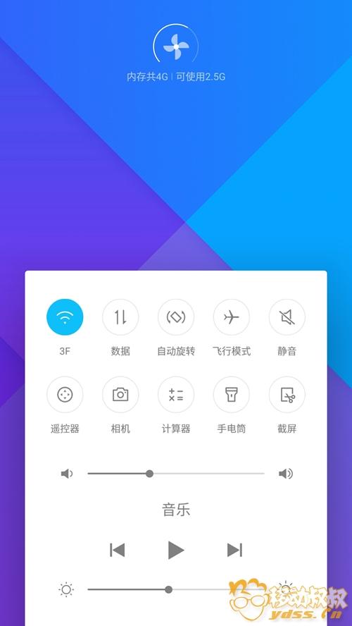 Screenshot_20180531-202231.jpg