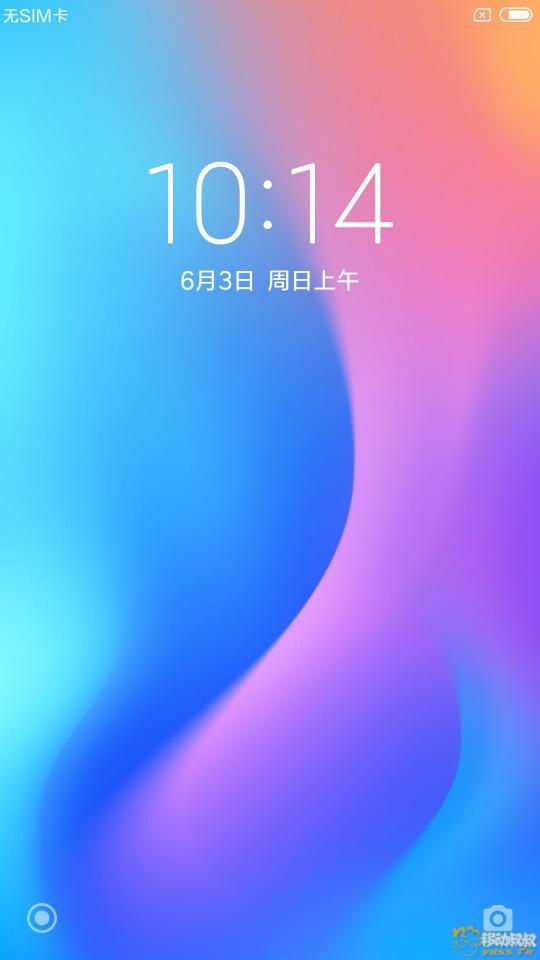 Screenshot_2018-06-03-10-14-58-399_lockscreen.jpg