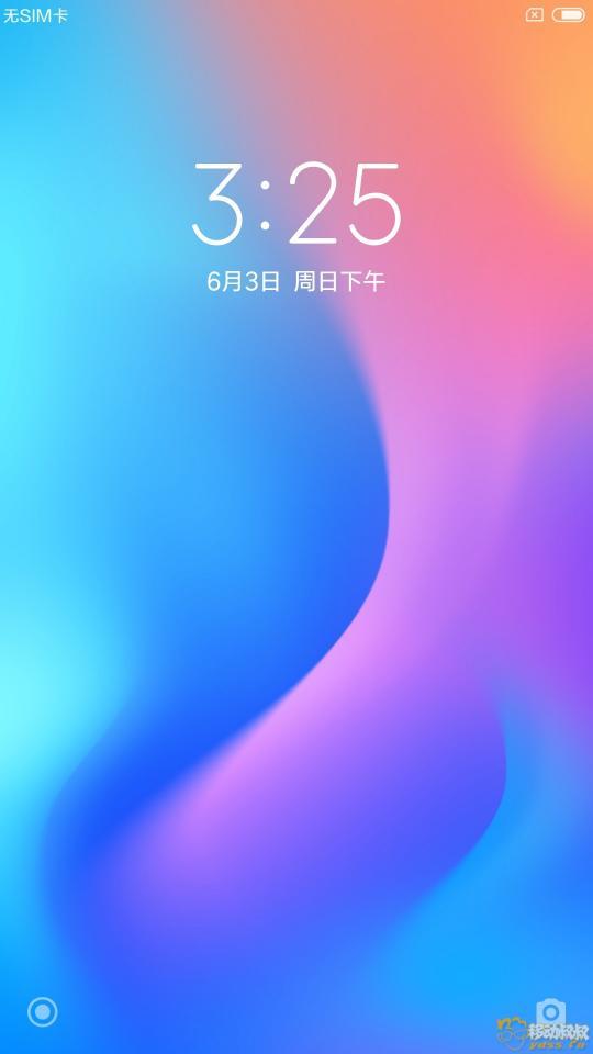 Screenshot_2018-06-03-15-25-42-653_lockscreen.jpg