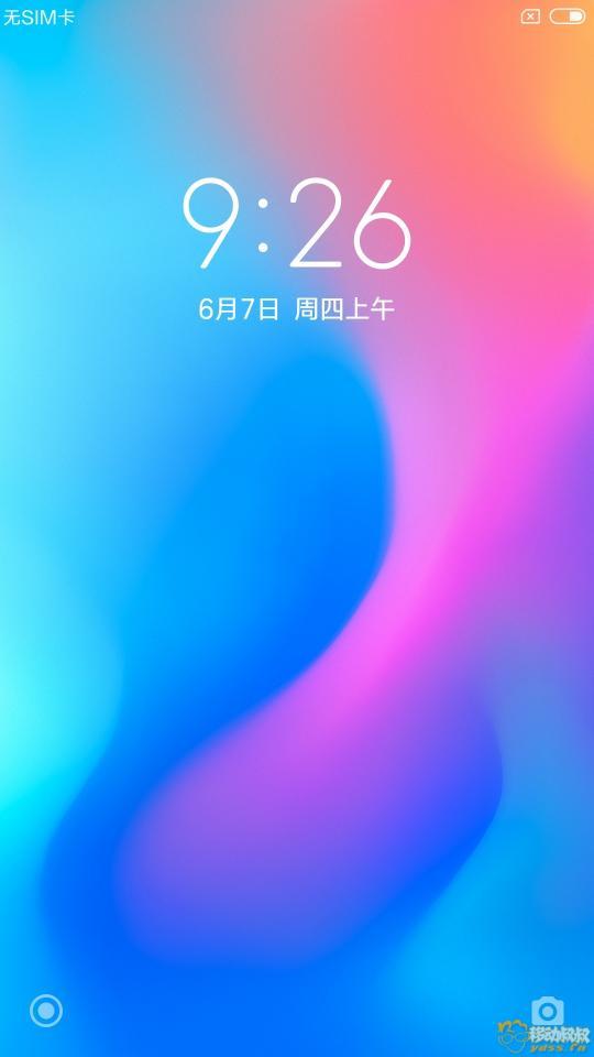 Screenshot_2018-06-07-09-26-30-852_lockscreen.jpg