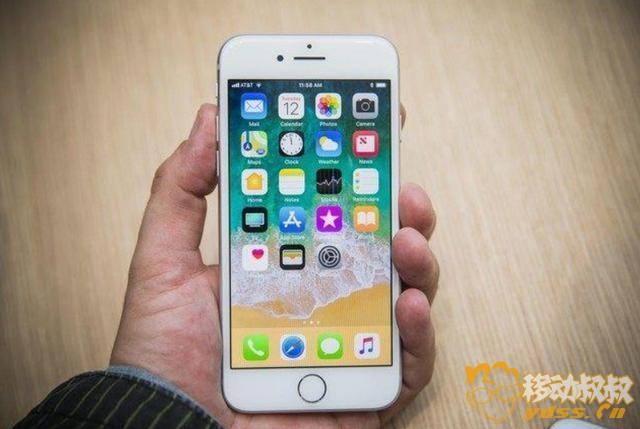 4000元檔位買vivo NEX還是蘋果iPhone 8好?