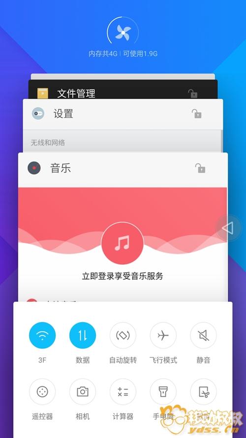 Screenshot_20180618-003333.jpg