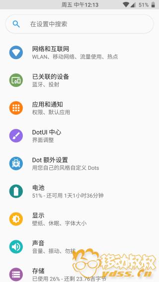 Screenshot___20180622-121311.png