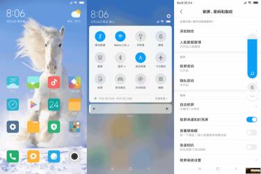 Screenshot_2018-06-24-20-06-20-915_com.miui.png