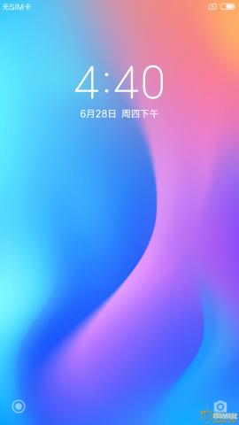 Screenshot_2018-06-28-16-40-10-614_lockscreen.png