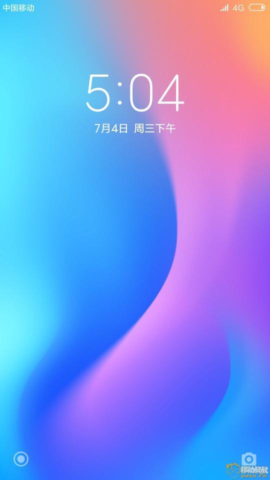 Screenshot_2018-07-04-17-04-55-532_lockscreen.jpg