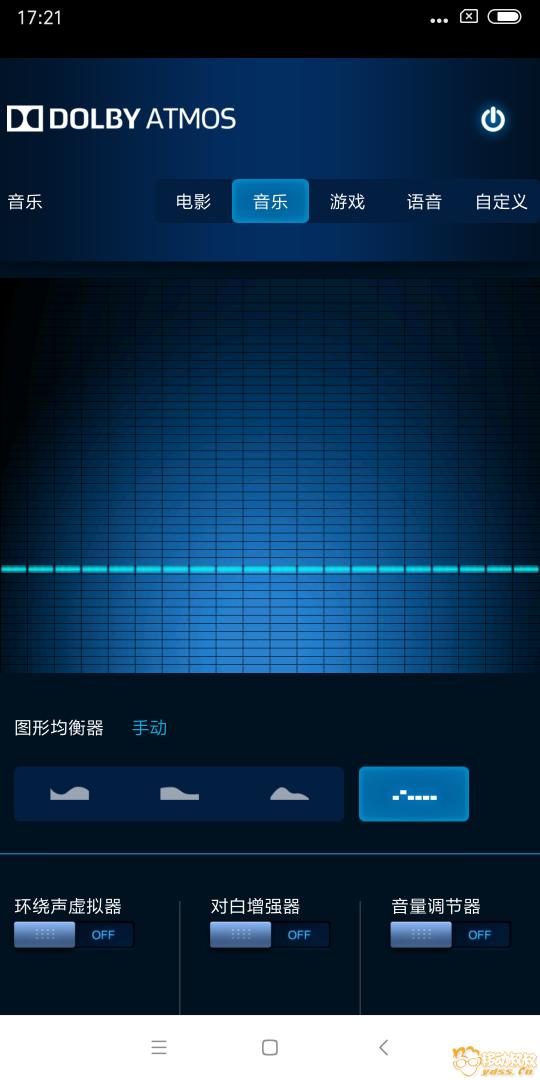 Screenshot_2018-07-06-17-21-02-746_com.atmos.daxappUI.png