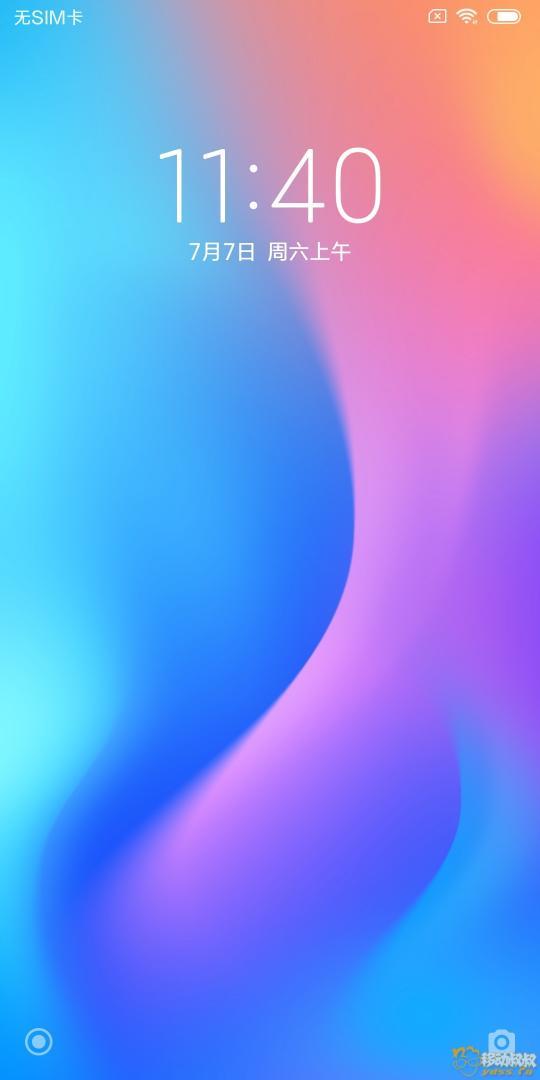Screenshot_2018-07-07-11-40-22-565_lockscreen.jpg