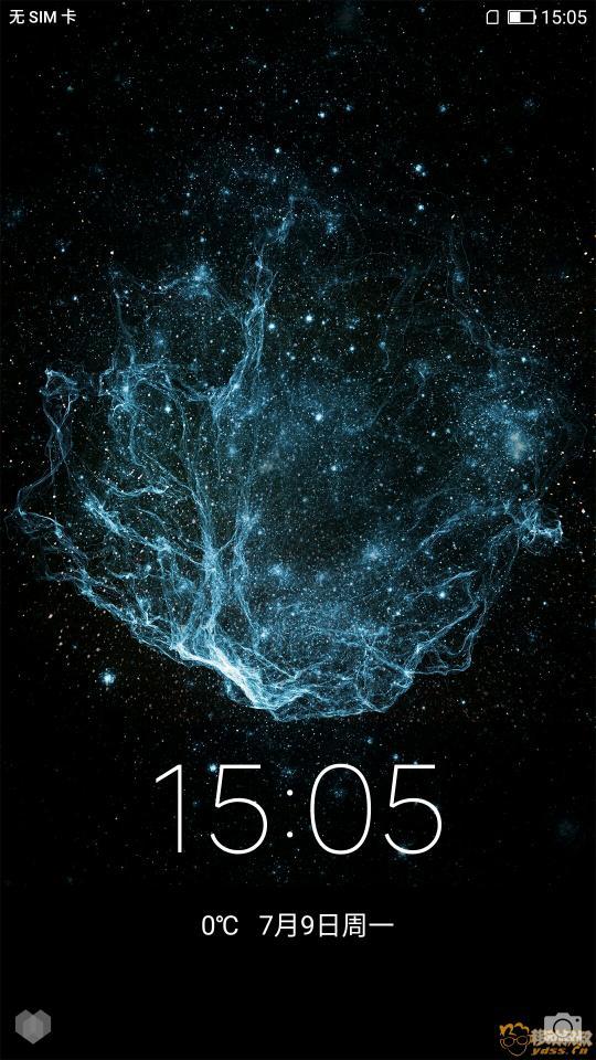 Screenshot_20180709-150505.jpg