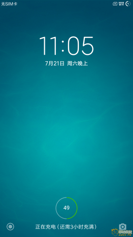 Screenshot_2018-07-21-23-05-12-739_lockscreen.png