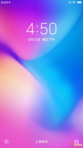 Screenshot_2018-08-10-16-50-05-384_lockscreen.png