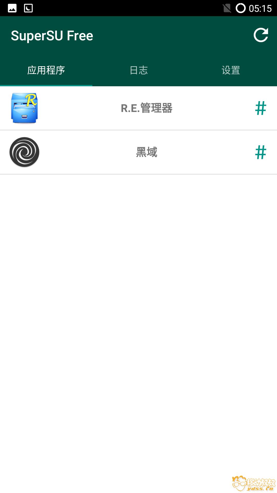 Screenshot_20180807-051547.png
