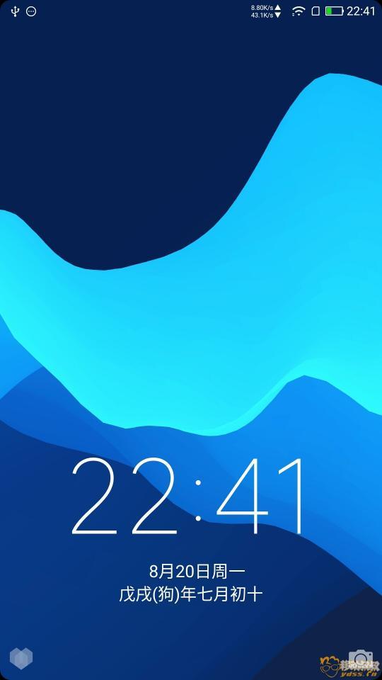 Screenshot_20180820-224119.jpg