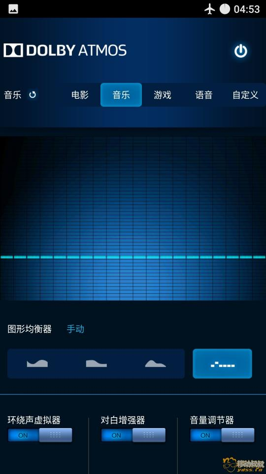 New0012Screenshot_20180911-045336.jpg