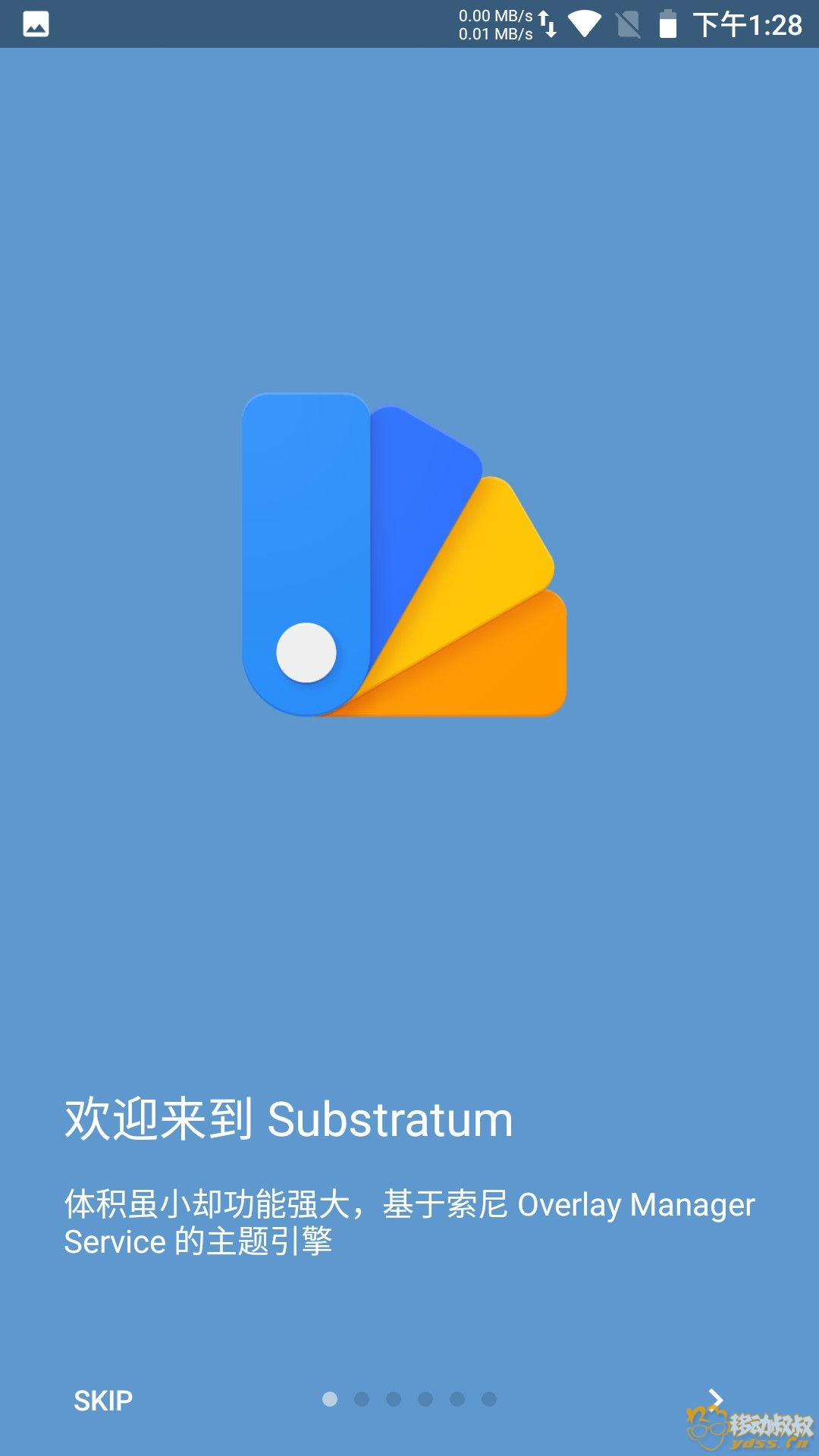 New0020Screenshot_substratum_20180913-132836.jpg