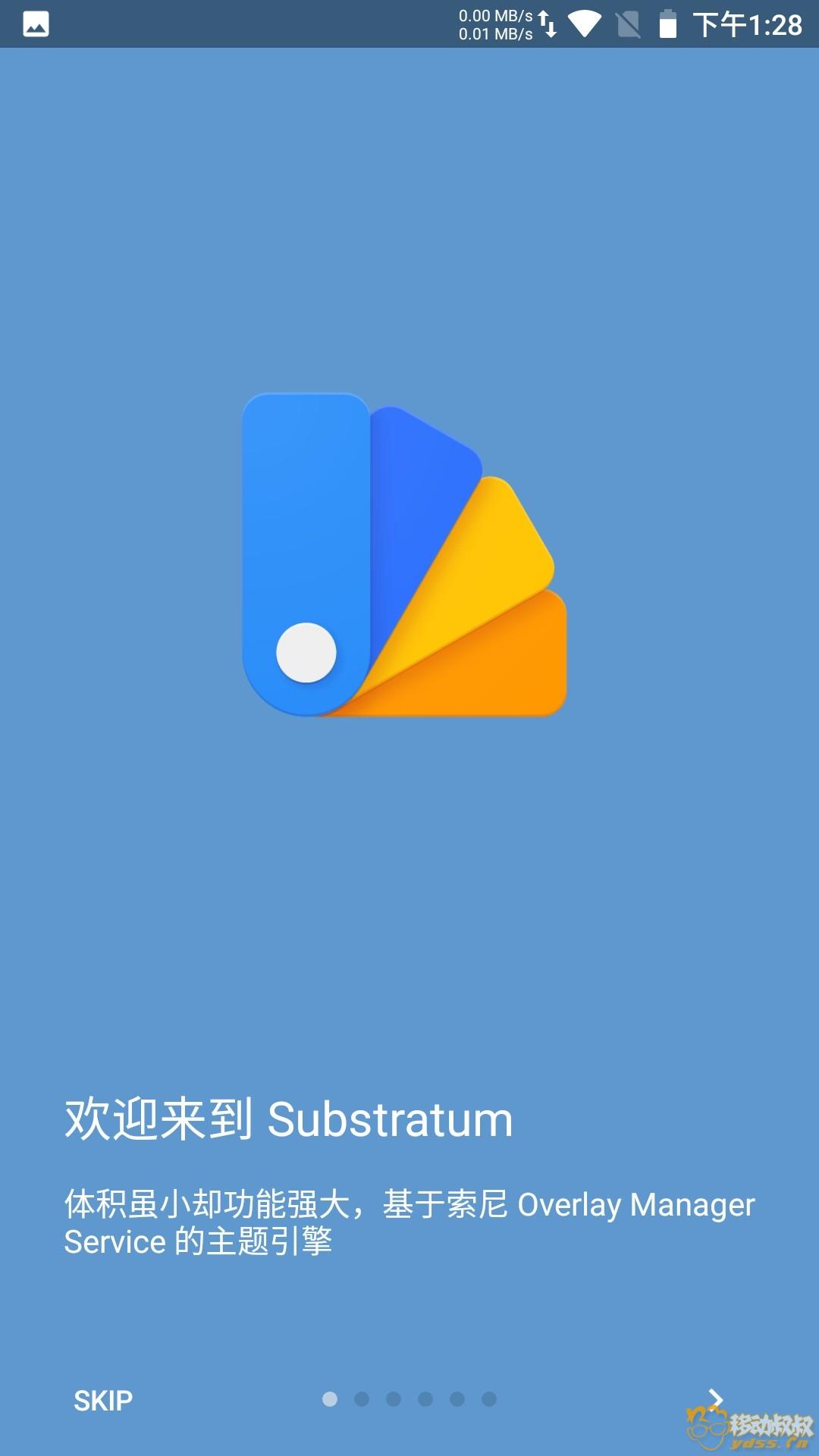 New0020Screenshot_substratum_20180913-132836.jpg
