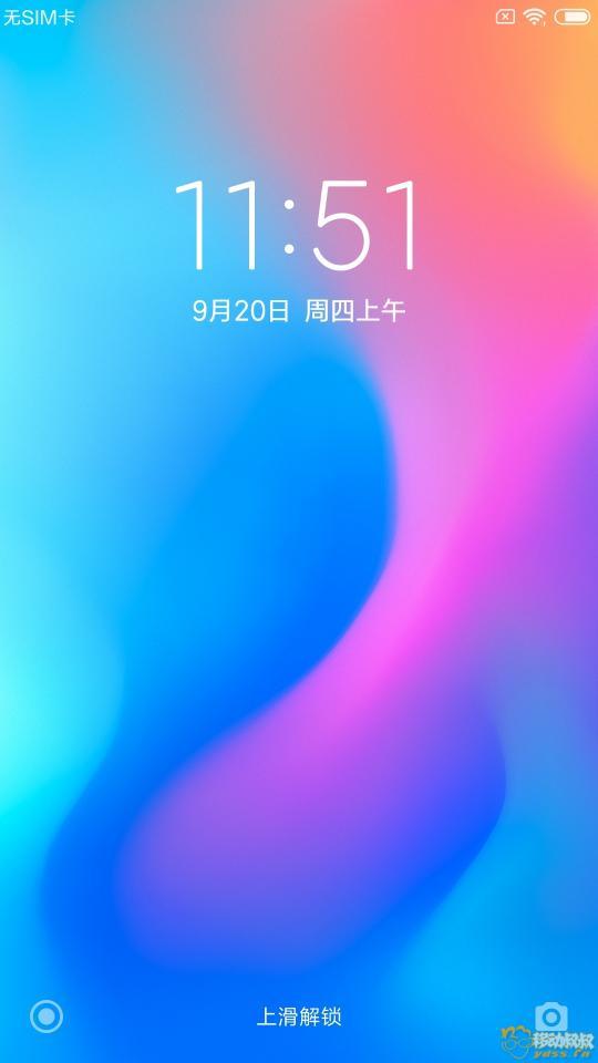 Screenshot_2018-09-20-11-51-53-615_lockscreen.jpg