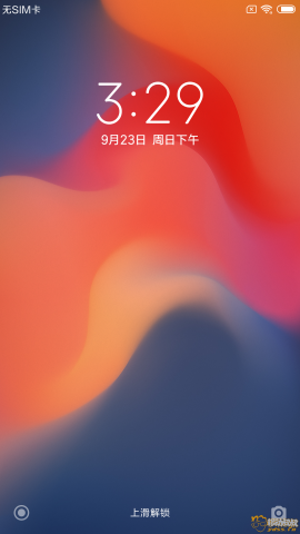 Screenshot_2018-09-23-15-29-04-102_lockscreen.png