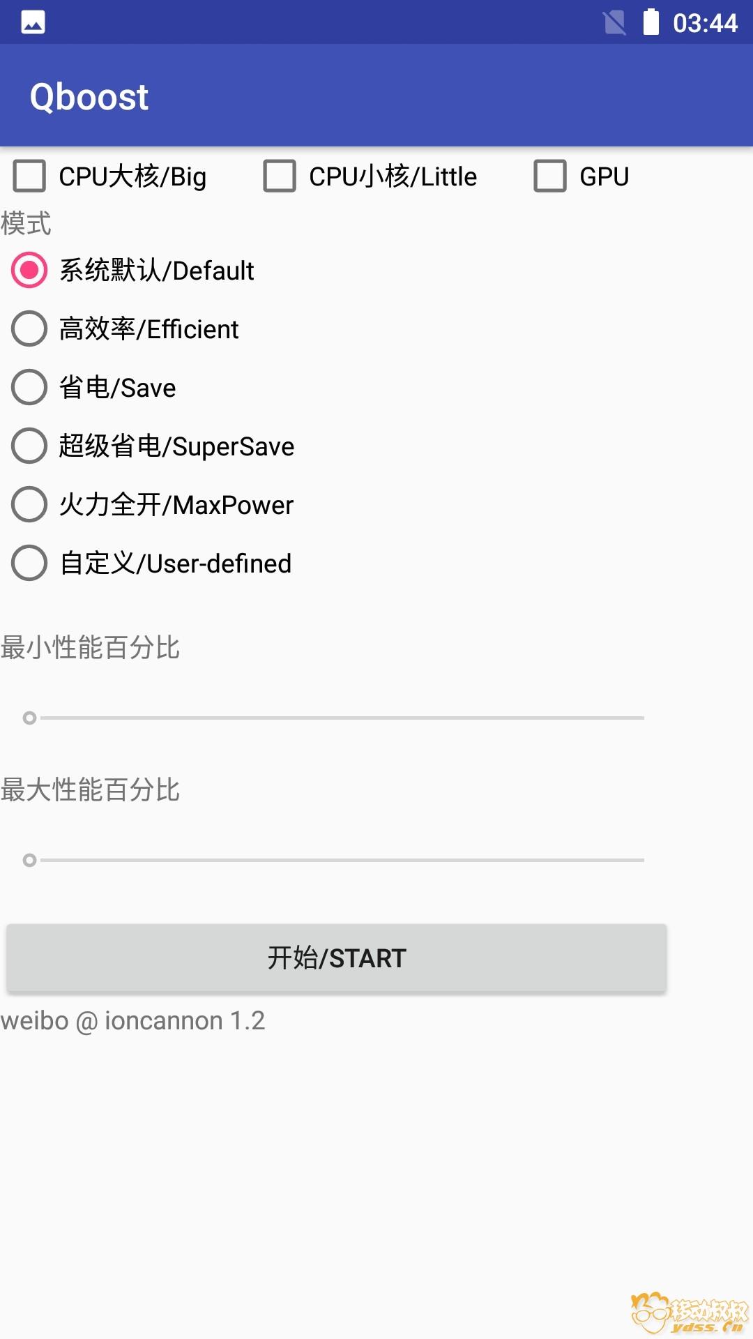 New0074Screenshot_KO设置_20180909-034453.jpg