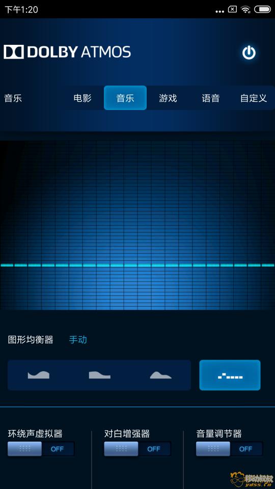 Screenshot_2018-09-30-13-20-06-380_com.atmos.daxappUI.png
