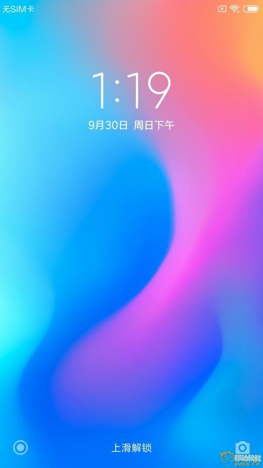 Screenshot_2018-09-30-13-19-50-775_lockscreen.jpg