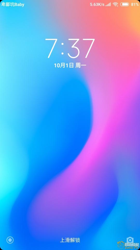 1_副本.jpg