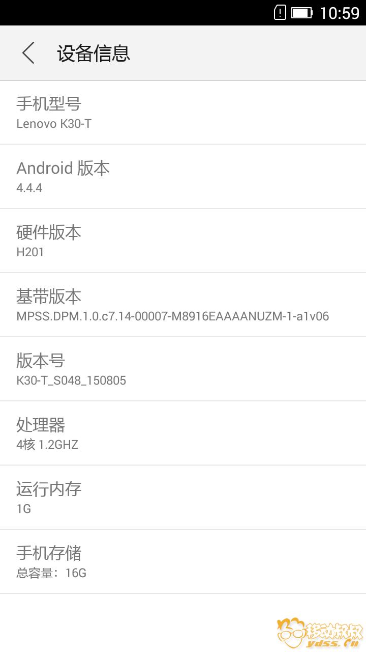 Screenshot_2018-10-10-11-00-00.png