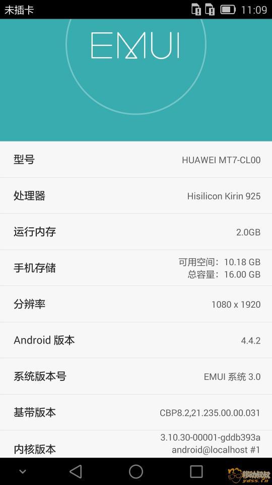 Screenshot_2018-10-10-11-09-47.jpg